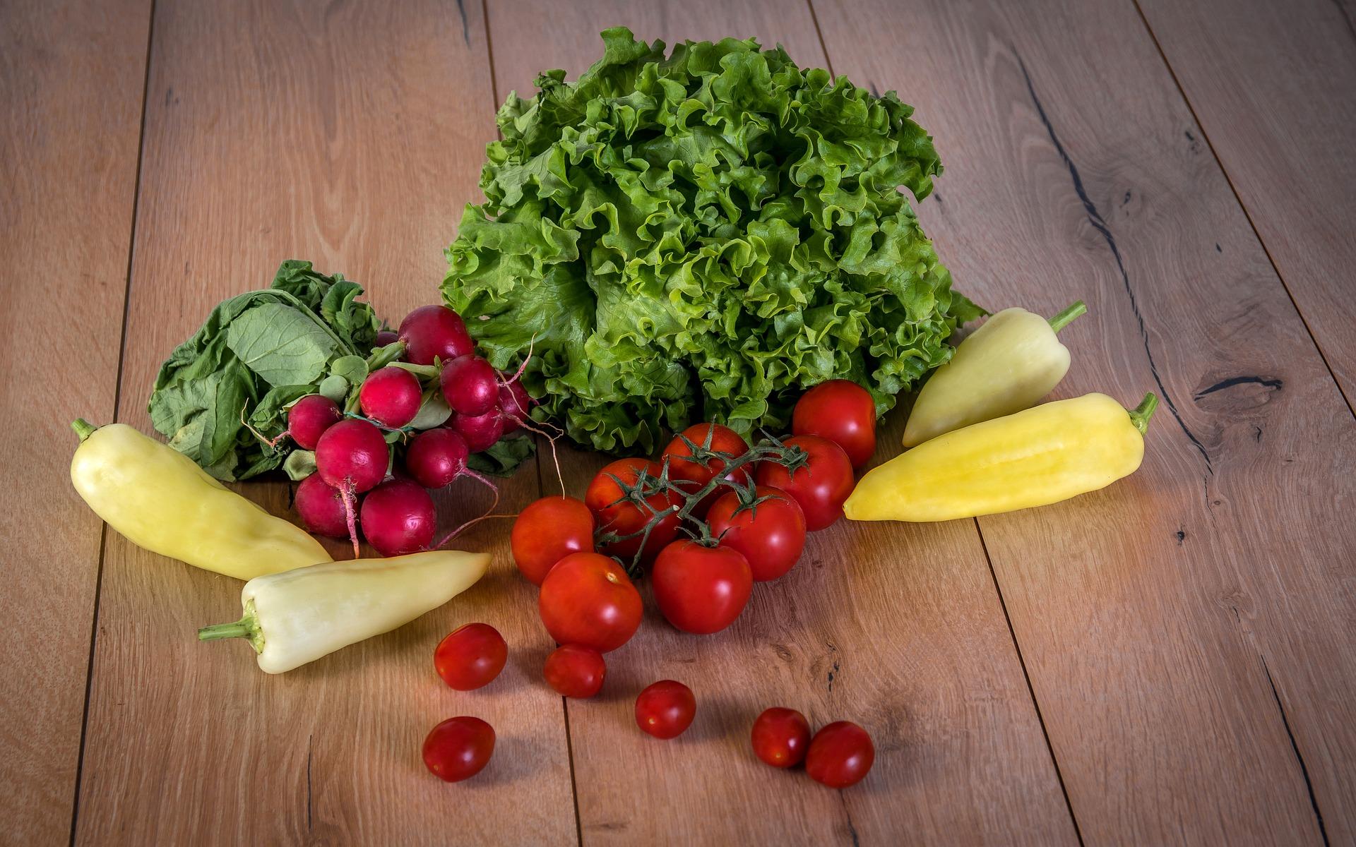 vegetables-2964084_1920